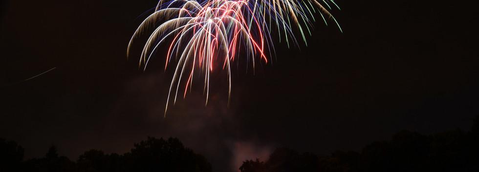 la frette feu artifice 0022.jpg