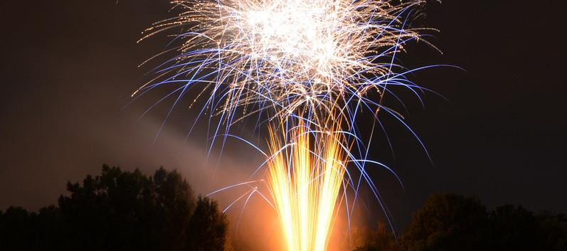 la frette feu artifice 0015.jpg