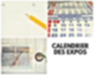 calendrierdes expos.jpg