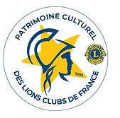 Logo Patrimoine Culturel 2020 filet.jpg