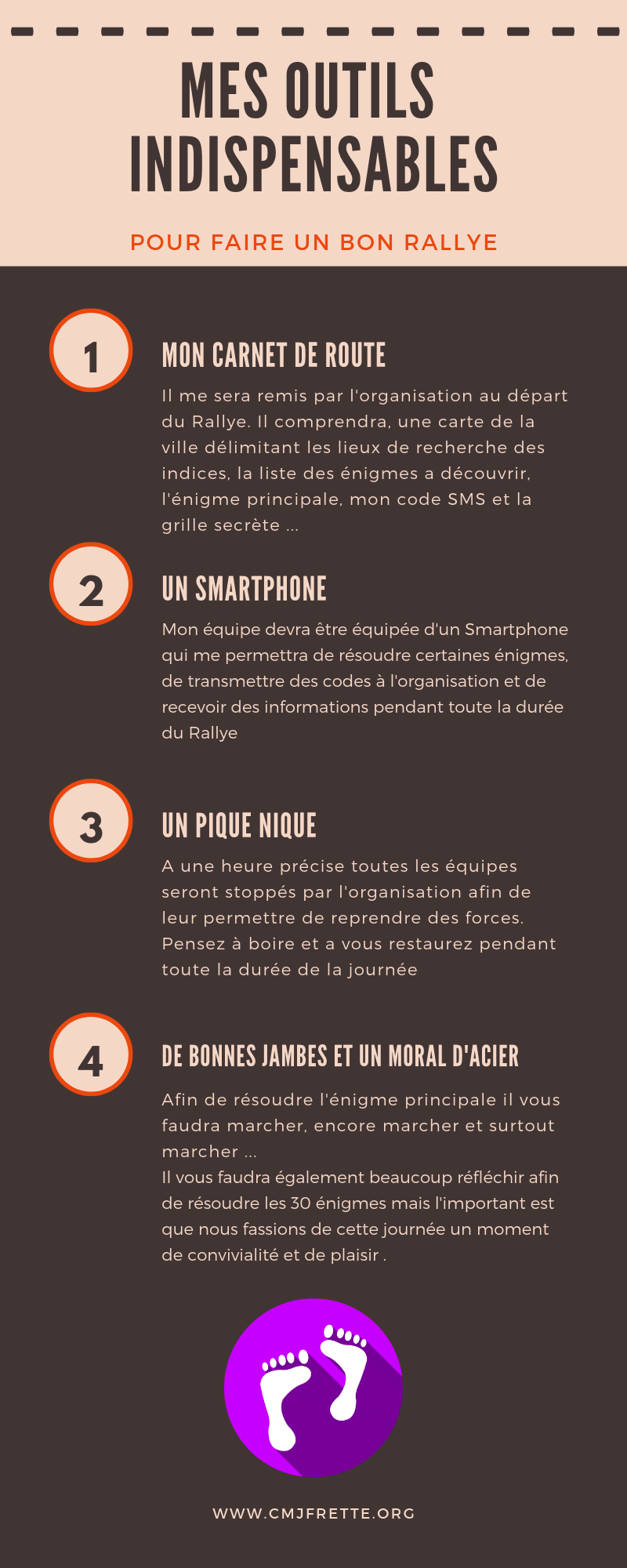 mes outils indispensables.png