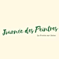 Journée_des_Peintres_(1).png