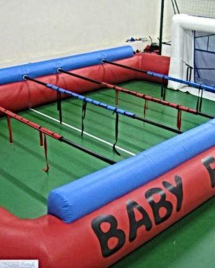 baby-foot-humain-exterieur.jpg