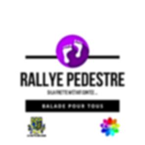 rallye pedestre.png