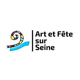Art_et_FêtesurSeine.jpg