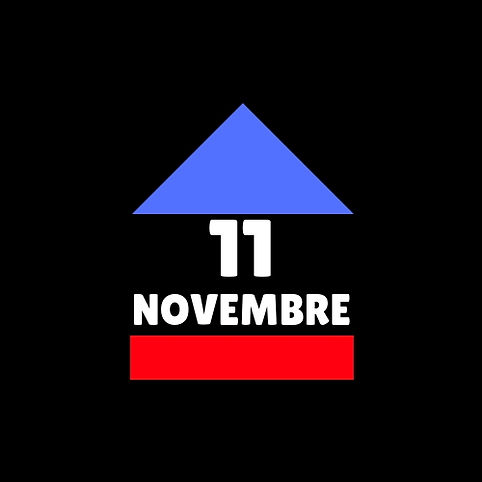 11 novembre.jpg
