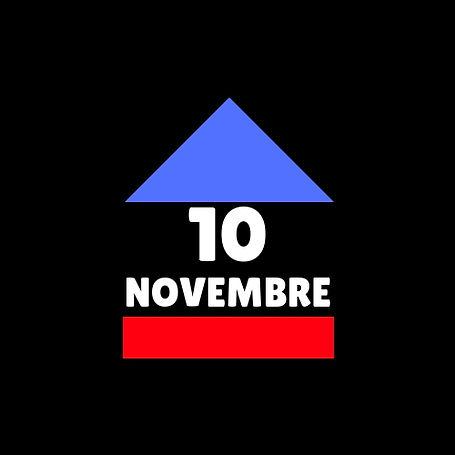 10 novembre.jpg