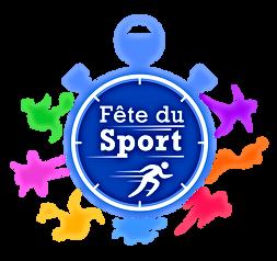 Fête-du-Sport-Gif-HD Final.png
