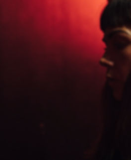 Aina-Alice Brazzit-6351.jpg