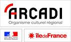 Arcadi-logo-officiel-10cm.jpg