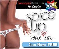 Swingers-Dating-Website-For-Couple-Seeki