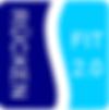 Peter Fischer - Logo.png