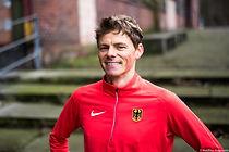 Bene Hoffmann | BGF Training | Team