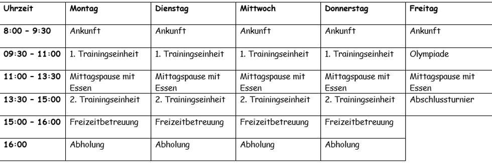 Ballgefühl_Wochenplan.PNG