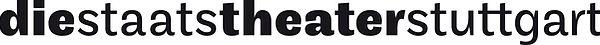 Logo_Staatstheater_1z_CMYK.JPG