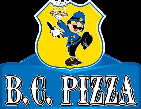 BC-Pizza-logo-2017.png