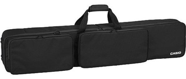 Casio SC-800P Gig Bag