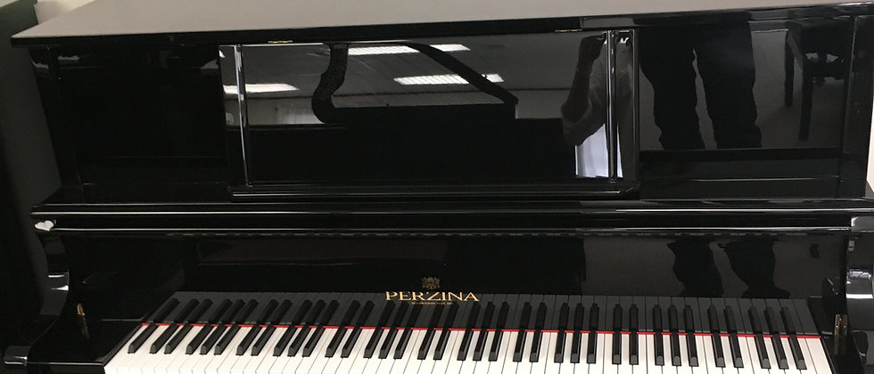 Perzina GP-130 Professional Studio