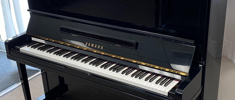 Yamaha U10 A #4865