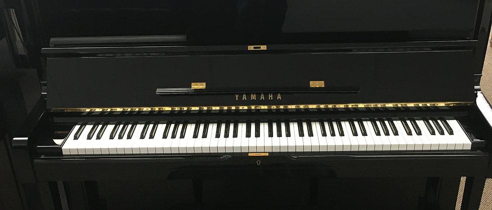 Yamaha U-1  #2028