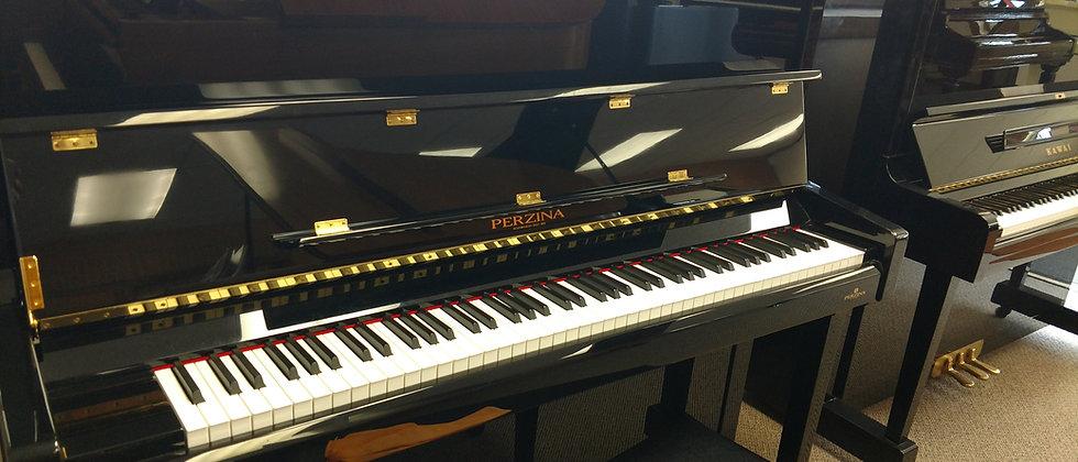 Perzina 129 Kapitol Studio Piano