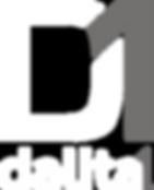 DALITA1_logo bianco.png