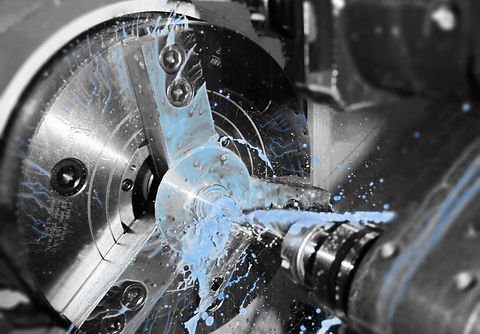 spinning-lathe-mini.jpg