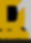Dalita1_logo.png