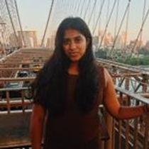 headshot - Anita Tharmarajah.jfif
