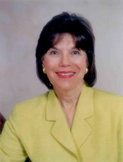Ellen Temple.png