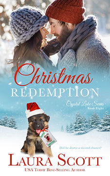 Christmas-Redemption-Google.jpg