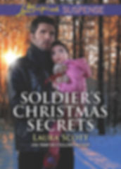 Soldiers Christmas Secrets.jpg