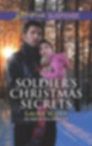 Soldiers Christmas Secrets.jpg