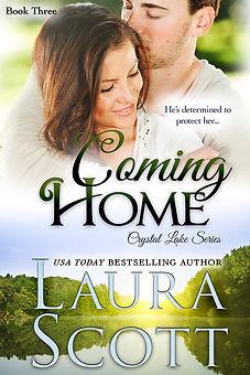 LauraScott_ComingHome_800.jpg