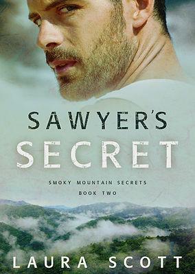 Sawyers-Secret-Apple.jpg