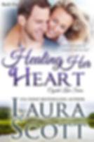 LauraScott_HealingHerHeart_800.jpg