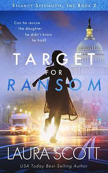 Target For Ransom Cover.jpg