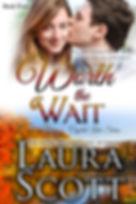 LauraScott_WorthTheWait_800.jpg