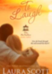 LauraScott_ToLaugh_HR_1400.jpg