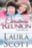 LauraScott_ChristmasReunion_800.jpg