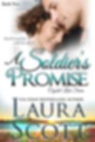 LauraScott_ASoldiersPromise_800.jpg