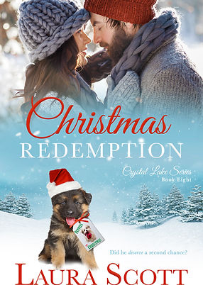 Christmas Redemption Updated Cover.jpg