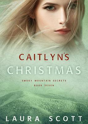 Caitlyns-Christmas-Apple.jpg