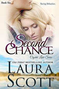 LauraScott_SecondChance_800.jpg