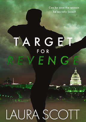 Target for Revenge BN Ebook.jpg