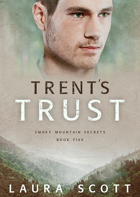 Trents-Trust-Apple.jpg