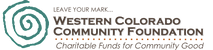 WCCF Logo.png