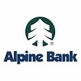 alpine_bank_logo.png