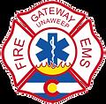 Gateway FD EMS Logo.png