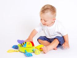 Biba Toys Baby Toys 1